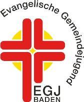 Evangelische Gemeindejugend Baden