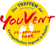 Youvent 2019