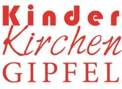 KinderKirchenGipfel