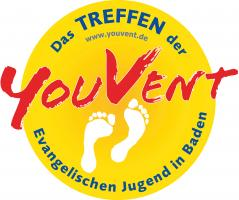 YouVent